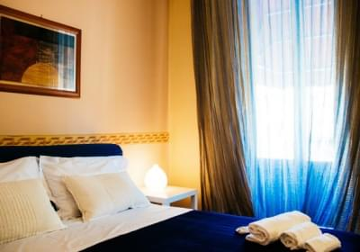 Bed And Breakfast Bb Stesicoro